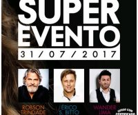 super-evento-eco-belle-robson-trindade