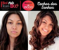 beauty-week-cachos-red-team-tratamento-angel-robson-trindade
